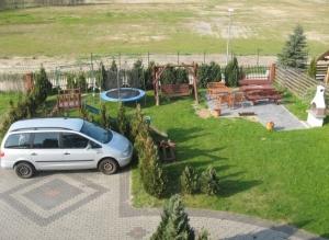 Zdjęcie obiektu